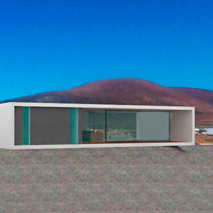 minimalist-house-lajares-rentals-holiday