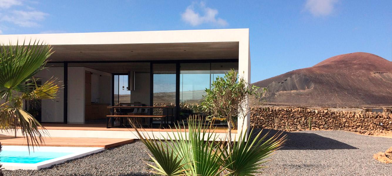 minimalist-house-lajares-fuerteventura-2